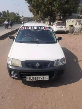 Fast sel my car