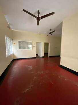 HOUSE FOR RENT IN PALA TOWN KOTTAYAM