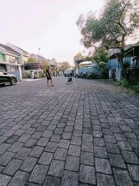 Sale Home Cluster 78m² # Jln 12mtr # Meliling Tabanan