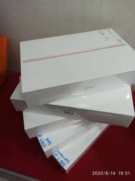 [Limited Stock] iPad 7 32GB Wifi Only Resmj