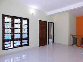 5 mins drive from Railway station with 4 cents land
