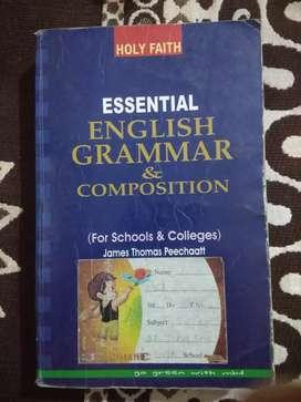 English Grammer