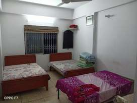 Flat for sale in GLAMOUR centre mission road sukkur