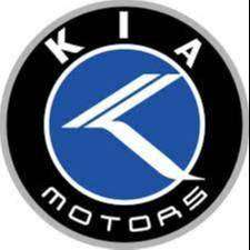 Bulk Vacancy Open For Kia Automobile Company In All Indian Cities