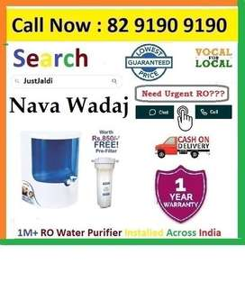 """NavaWadajJJ Dolphin RO Water Purifier Water Filter  Click On """"Call""""  S"""