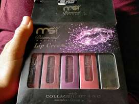 Jual lipstick tahan lama dan aman di bibir