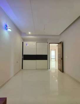 Best Property for Investment 150gaj 3bhk only in 22.90