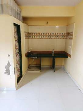 FLAT FOR RENT 1 ROOM KITCHEN IN VERSOVA VILLAGE ANDHERI WEST