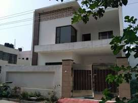 Moti bagh near park kapurthala