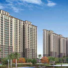 3 BHK Apartment for Sale in Sector 150 Noida at ATS Le Grandiose