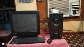 Computer on sale