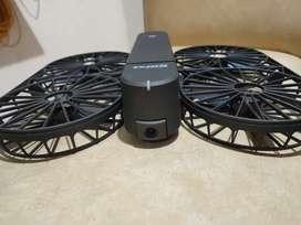 Dijual Nego drone brica Invra5 Invra 5 +5 baterai