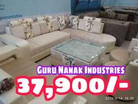 hdfc bank 0% ki Asan kishto par furniture milta hai dhamaka loan mela