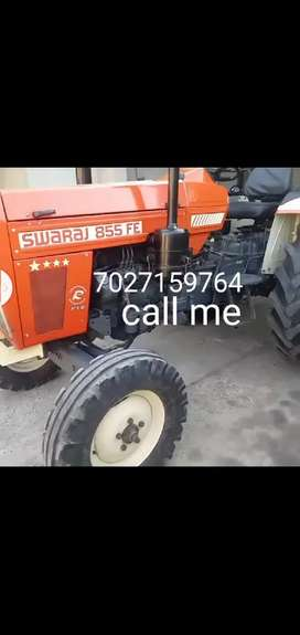 Only single owner