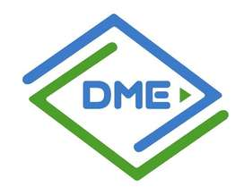 Required call center agents for DME Campaign