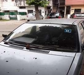 Maruti LPG and Petrol Chandigarh Mohali