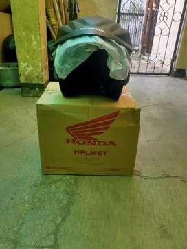 Helm Honda Type HMJ-1 Ori