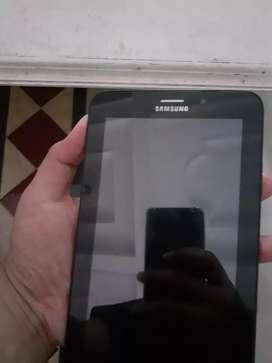 Samsung Tab 3v mulus