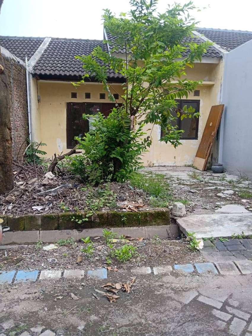 Dijual Rumah Standart, Kahuripan Nirwana