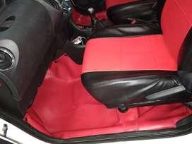 Jual Karpet Mobil Custom - Otosafe