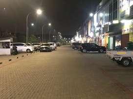 Ruko Gandeng Azores Banjar Wijaya Jarang ada!!!