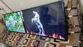 266Diwali offr Sony Tv 32inch 40inch 24inch 50inch 55inch warranty
