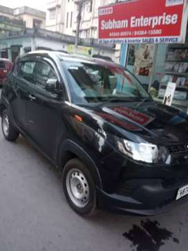 Kuv100nxt for sale