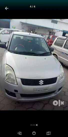 Swift Good condition