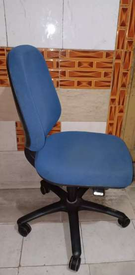 Office chairs Japanese