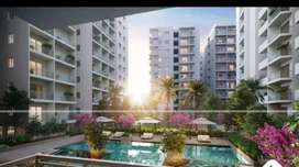 ORR ATTACHED - MEGA GATED COMMUNITY - LOADED WITH 27 AMENITIES