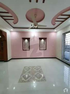 G13 brand new house for sale size 40*80