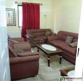3 bed dd with attached washroom Mehran banglow