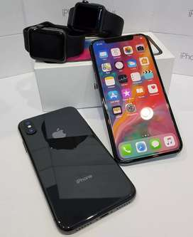 DIWALI OFFER all iphone latest model with bill box COD
