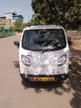 I want to sell my Good Condition Tata Ace Zip XL