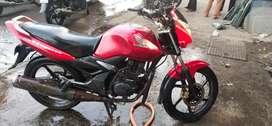 I want to sale my Honda unicorn 15 cc
