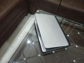 Dell Laptop XPS Series
