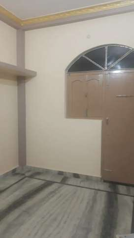 To Let  (2 room) flat