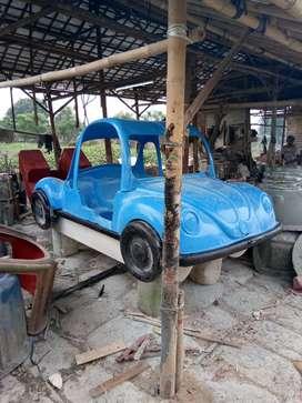 sepeda air mobil,jual perahu air kecil,mobil mobilan murah ready stok