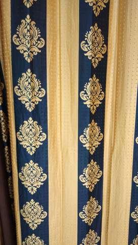 Cartain,chadar,sofa cover