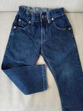 Celana jeans anak NEXT Original