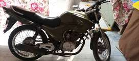 Ravi piaggio in cheap price. Full modified