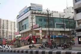 Shope for sell 240 sq ft 16 ft hight