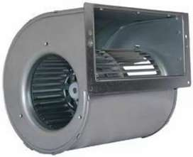 Imported centrifugal enrgy air blower and fan, industrial & domestic