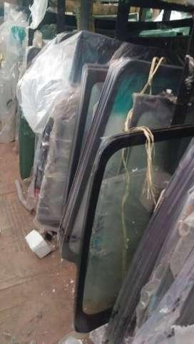 Jual kacamobil mercy SERIES X253 kaca mobil BERGARANSI