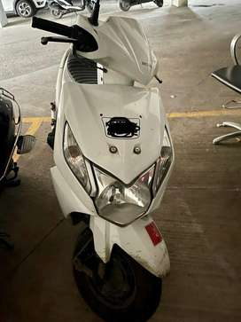 Want to sell honda dio