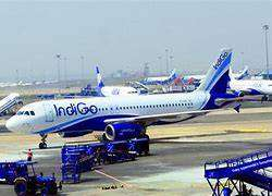 urgent indigo hiring for freshers apply now