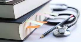Mbbs sialkot medical college,  doctor to be,i can deliver my concepts.