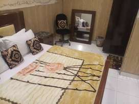 HOTEL short stay 2000 &  luxury  bed rooms Night 3000 & weekly 15000