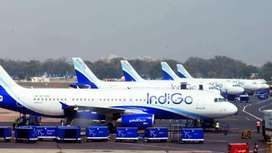 Hiring for Ground Staff At Kolkata Airport Apply Now