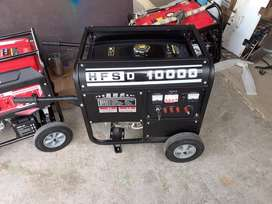 Generator 5kW -10kW